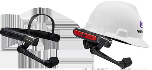 realwear-headsets