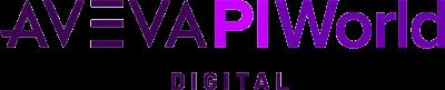 AVEVA PI World Digital